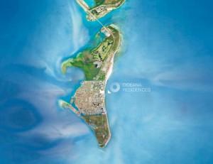 Oceana Key Biscayne